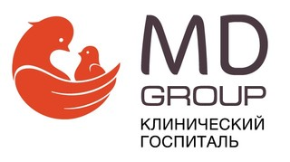 Клинический госпиталь MD GROUP