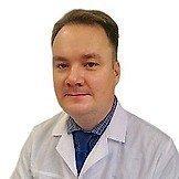 лечение геморроя новосибирск клиники
